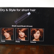 braun as 110 satin hair 1