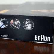 braun as 330 satin hair 3