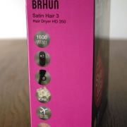 braun hd 350 satin hair 3