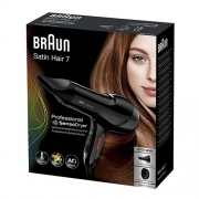 Braun HD785 Satin Hair 7_04