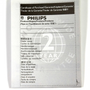 Philips BHD176-00 DryCare Pro_15