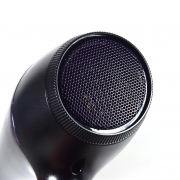Philips BHD176-00 DryCare Pro_08