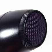 Philips BHD176-00 DryCare Pro_09