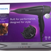 Philips BHD176-00 DryCare Pro_01