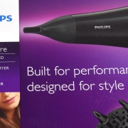 Philips BHD176-00 DryCare Pro_02