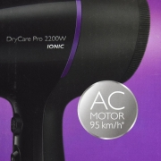 Philips BHD176-00 DryCare Pro_03