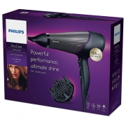Philips BHD177-00 DryCare Pro_04