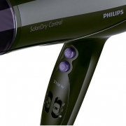 Philips HP8180-00_03