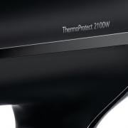 Philips HP8230-00 ThermoProtect_03