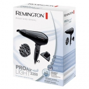 Remington AC6120 Pro Air Light_01