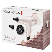 Remington AC9140 Proluxe_01