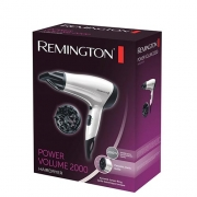 Remington D3015 Power Volume_03