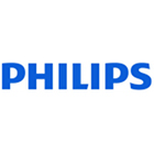 Asciugacapelli Philips