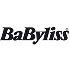 Asciugacapelli Babyliss