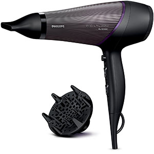 Philips BHD177-00 DryCare Pro